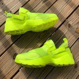 Jordan Trunner LX Energy QS Volt Size 13